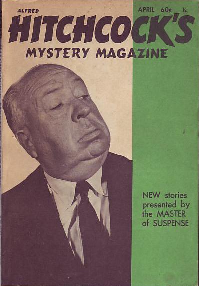 alfred_hitchcocks_mystery_197004.jpg