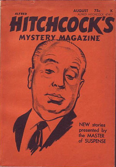 alfred_hitchcocks_mystery_197108.jpg