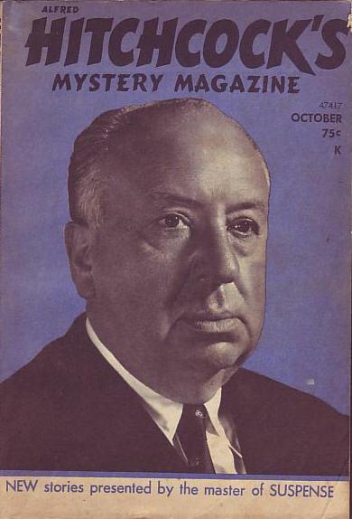 alfred_hitchcocks_mystery_197110.jpg