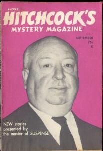 alfred_hitchcocks_mystery_197409.jpg