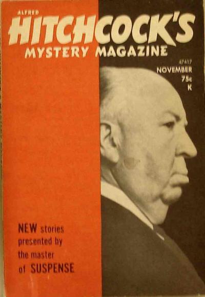alfred_hitchcocks_mystery_197411.jpg