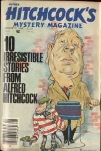 alfred_hitchcocks_mystery_19800102.jpg