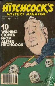 alfred_hitchcocks_mystery_19800130.jpg