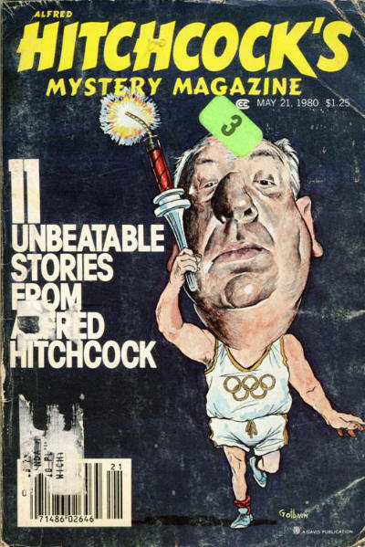 alfred_hitchcocks_mystery_19800521.jpg