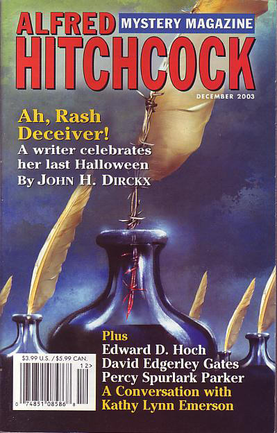 alfred_hitchcocks_mystery_200312.jpg