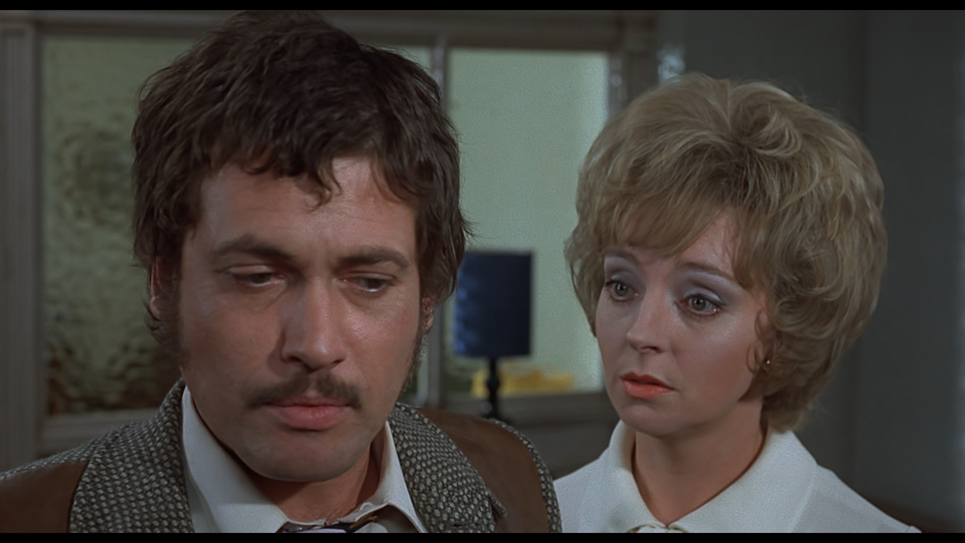 Image result for frenzy 1972