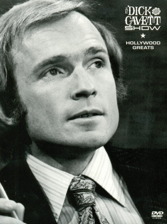 Best Of Hollywood Dick Cavett
