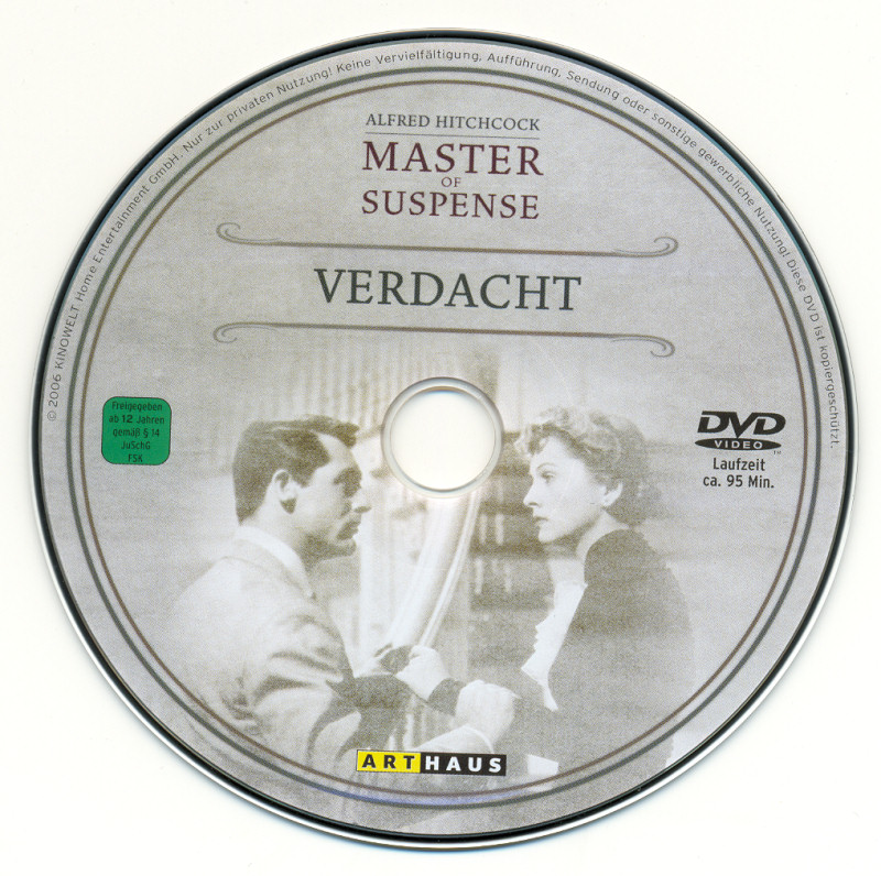 master of suspense Directed by lindsay luecht with ingrid bergman, cary grant, alfred hitchcock, janet leigh this is a wonderful and revealing film about famed horror and suspense director alfred hitchcock.
