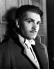 Rebecca (1940) - photograph - Photograph of Laurence Olivier in ''Rebecca''.