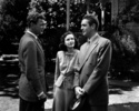 SHADOW OF A DOUBT (1943) - PHOTOGRAPH - Photograph from ''Shadow of a Doubt''.