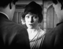 DOWNHILL (1927) - FRAME - Film frame from ''Downhill''.