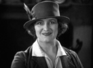 THE FARMER'S WIFE (1928) - FRAME - Film frame from ''The Farmer's Wife''.