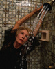 Janet Leigh - Actress Janet Leigh is persuaded to finally take another shower!