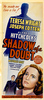 SHADOW OF A DOUBT (1943) - POSTER - Poster for ''Shadow of a Doubt''.