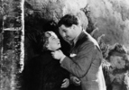 THE 39 STEPS (1935) - PHOTOGRAPH - Photograph from ''The 39 Steps''.