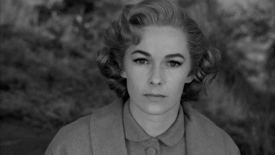 vera miles   the alfred hitchcock wiki