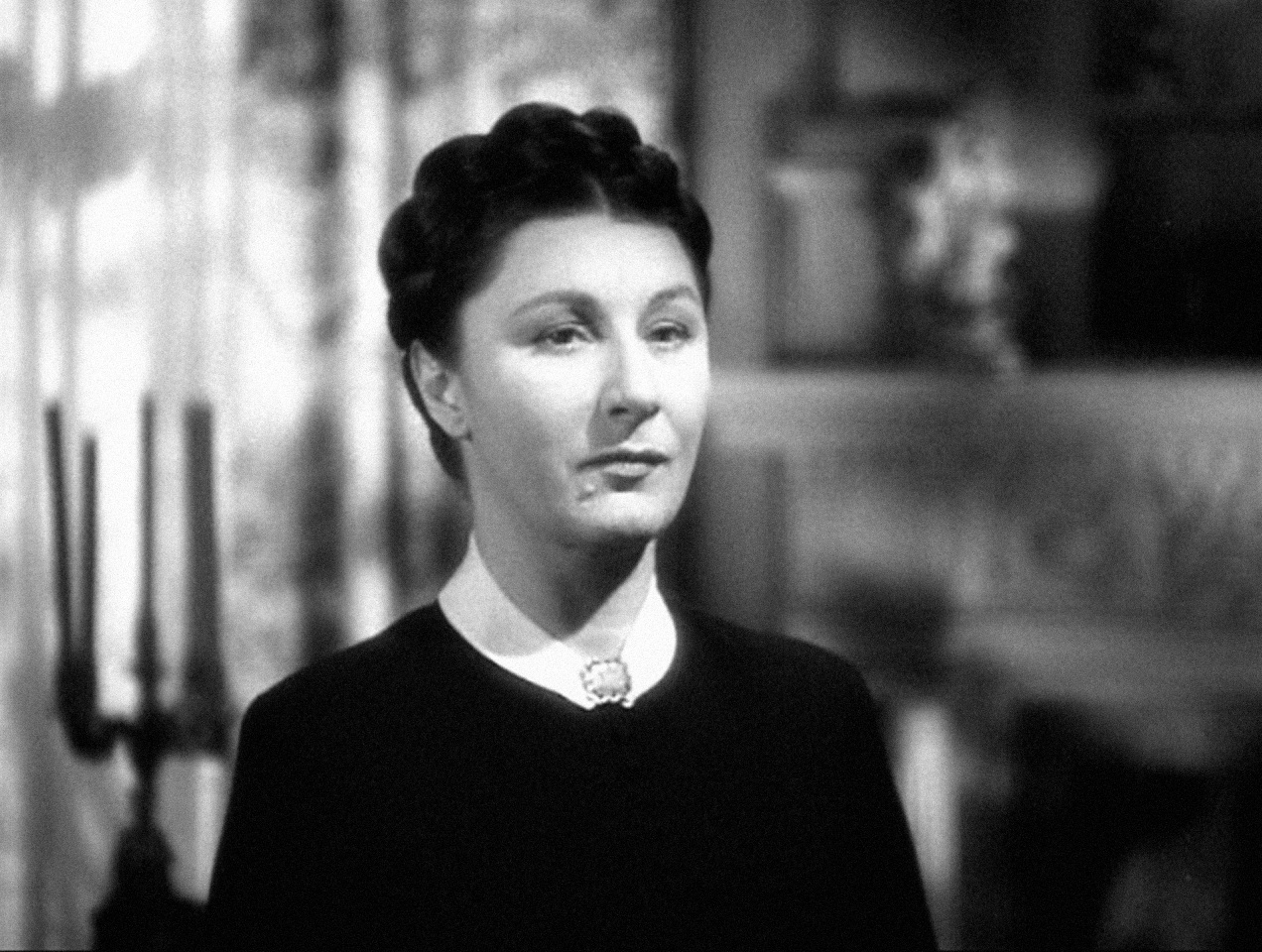 judith anderson actressjudith anderson artist, judith anderson, judith anderson star trek, judith anderson actress, judith anderson facebook, judith anderson imdb, judith anderson medea, judith anderson gallery, judith anderson psychologist, judith anderson edie falco, judith anderson therapist, judith anderson obituary, judith anderson counselor, judith anderson phd, judith anderson gay, judith anderson a man called horse, judith anderson fiu, judith anderson photography, judith anderson psychotherapist, judith anderson realtor hawaii