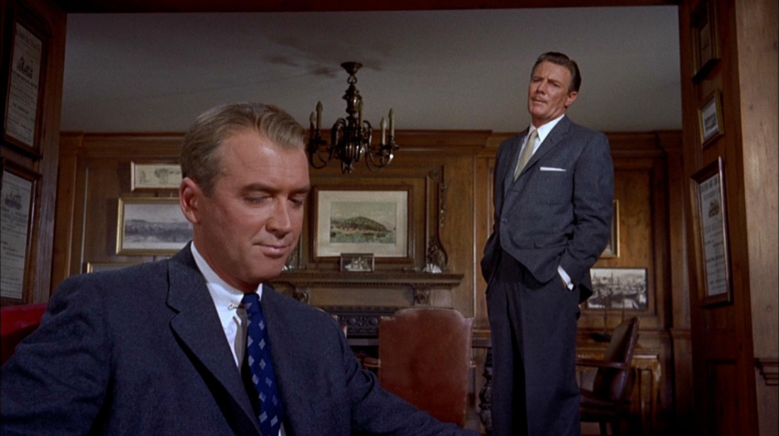 James Bond  Wikipedia