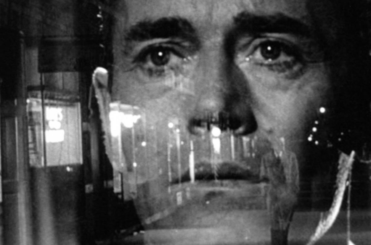 a man with a camera nestor almendros pdf