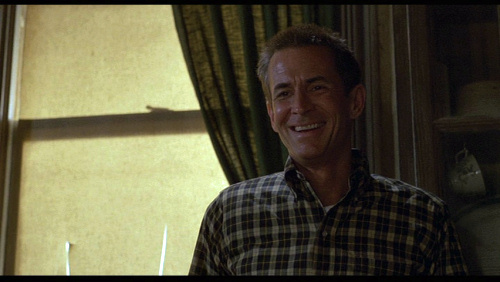 Carter Burwell Psycho III Music From The Motion Picture