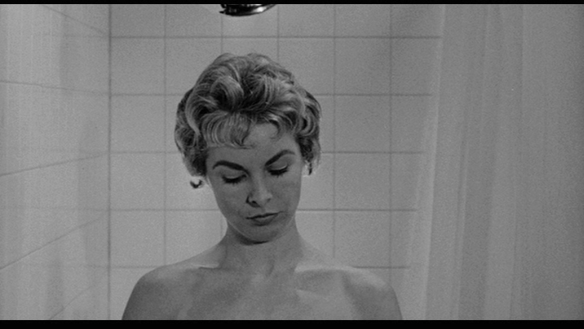 psycho shower scene shot by shot analysis An architectural analysis of the film, psycho (1960) (1980) after the use of shot selection in the shower scene in psycho psycho, in its careful construction.
