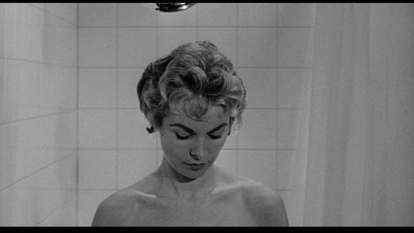 psycho shower scene shot by shot analysis Introduction the shower scene starting with marion entering the bathroom, each distinct shot is film is described below notes are in italics shot 1 motel room, looking through to the bathroom.