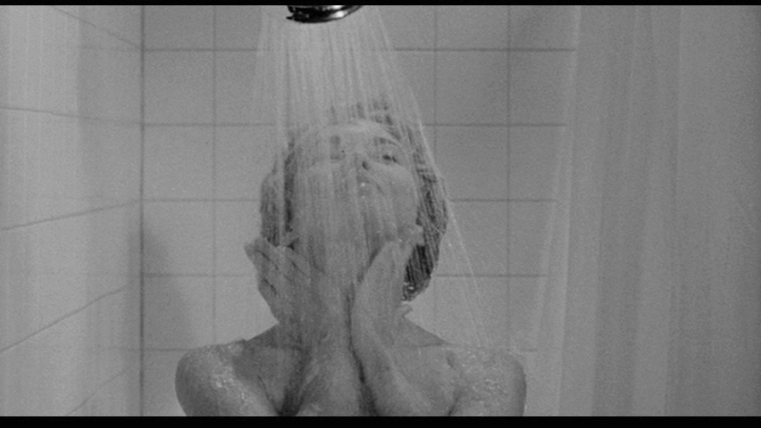 Apologise, but, Psycho shower scene nude are