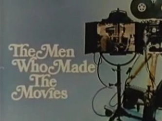 Who Made Who Movie