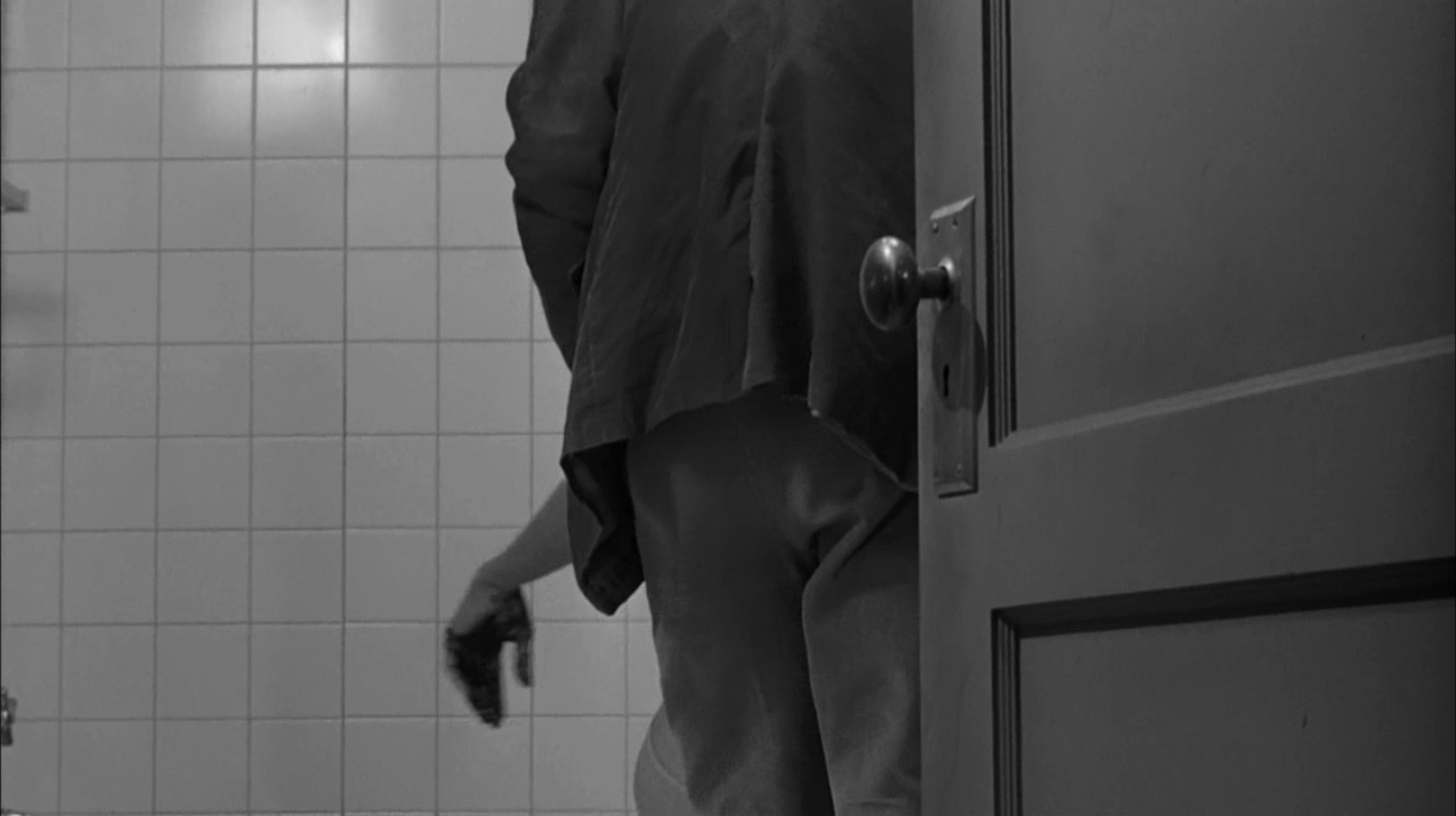 frame by frame the shower scene psycho 78/52 is comprehensive yet thrilling, a frame-by-frame investigation with insights  from  hitchcock made psycho because of the shower scene.